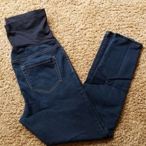 Liz Lange Maternity Pants